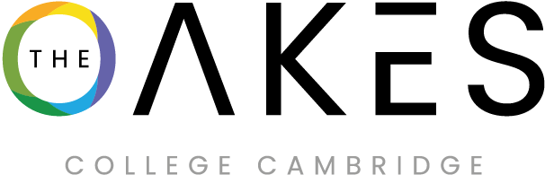 Oakes College Cambridge