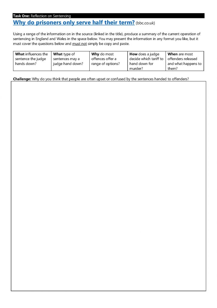 Y11 Intro to Law Tasks for the Summer 20201_Page_02