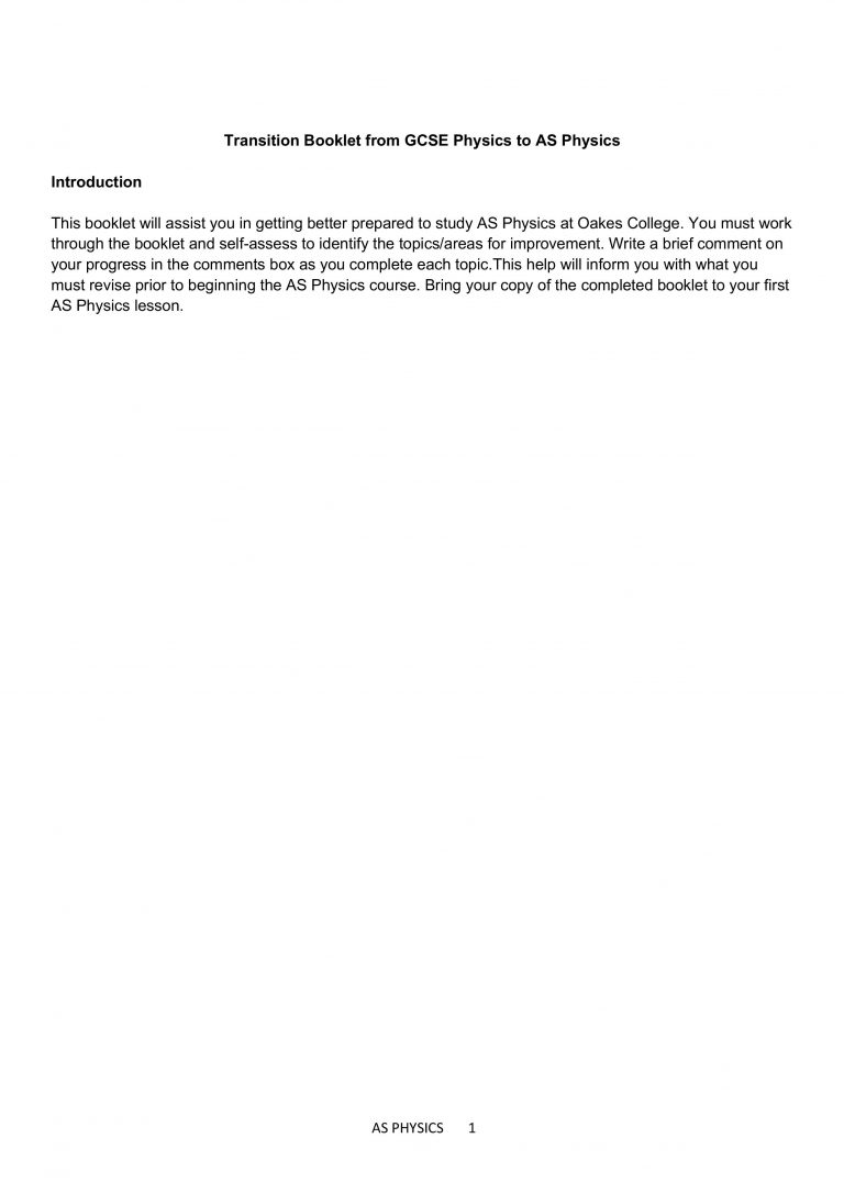 Physics-AS-Transition-Booklet-page-002
