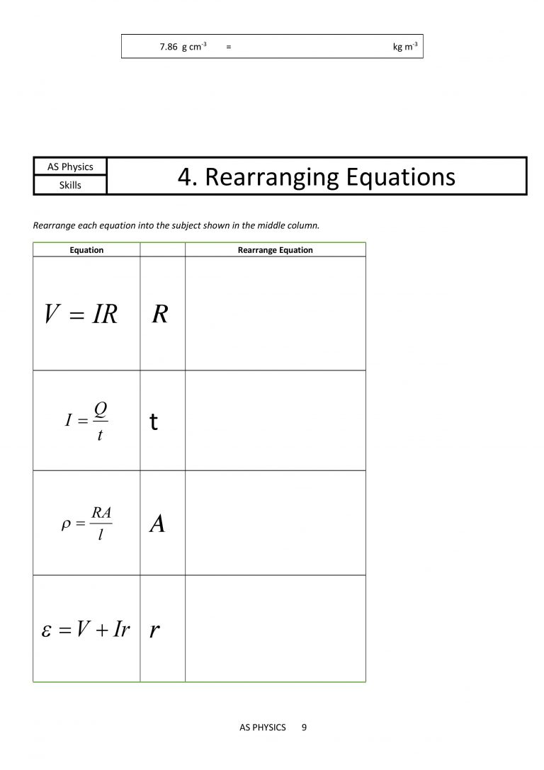 Physics-AS-Transition-Booklet-page-010