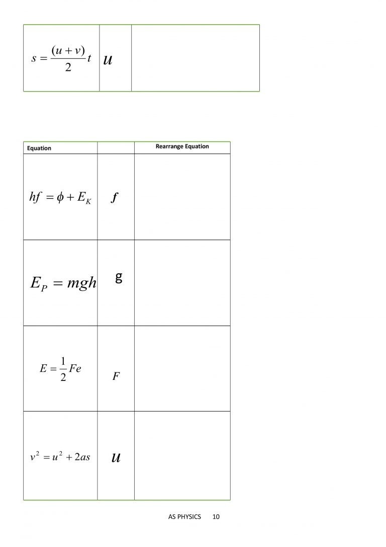 Physics-AS-Transition-Booklet-page-011