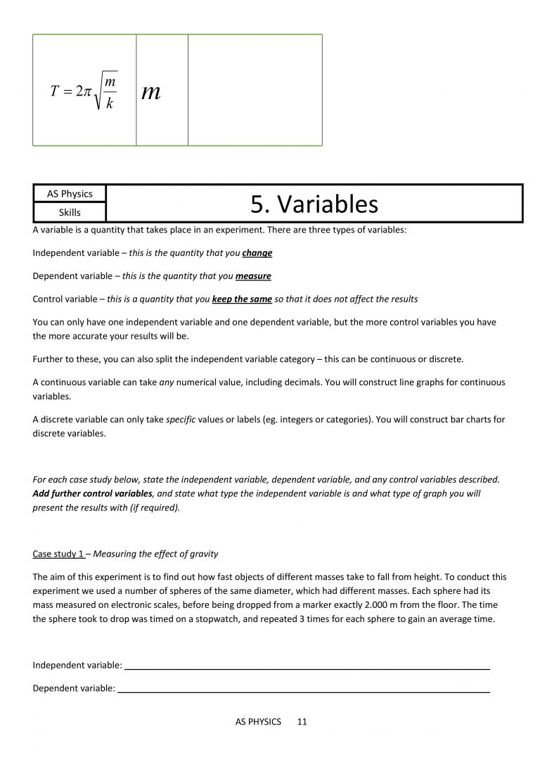 Physics-AS-Transition-Booklet-page-012