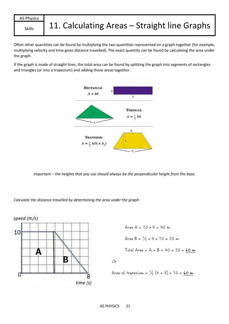 Physics-AS-Transition-Booklet-page-022