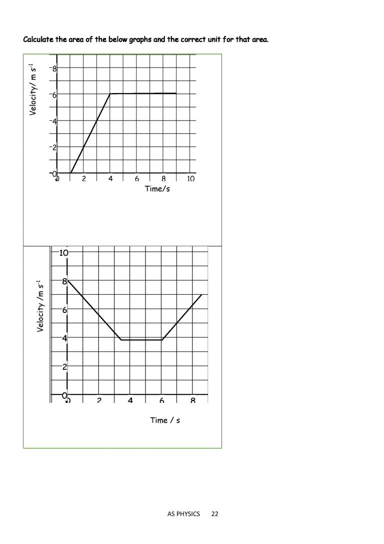 Physics-AS-Transition-Booklet-page-023