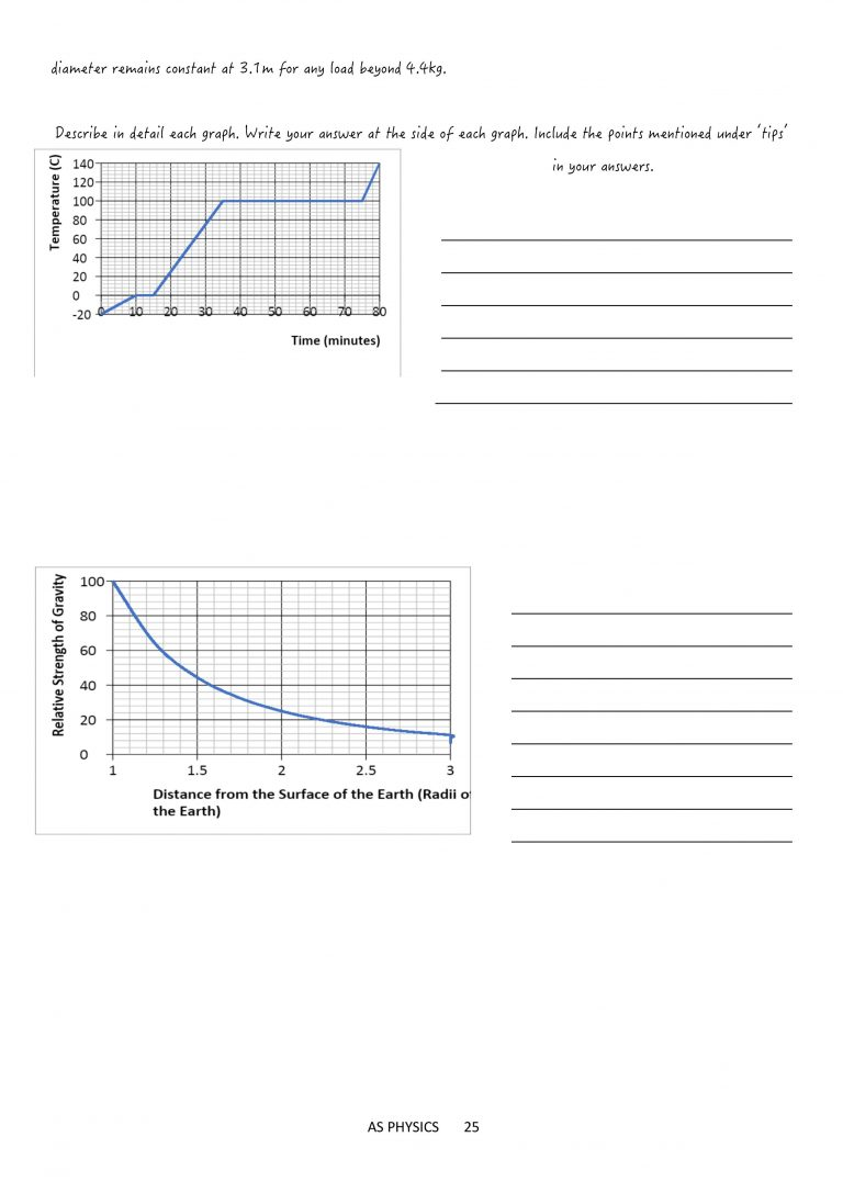 Physics-AS-Transition-Booklet-page-026