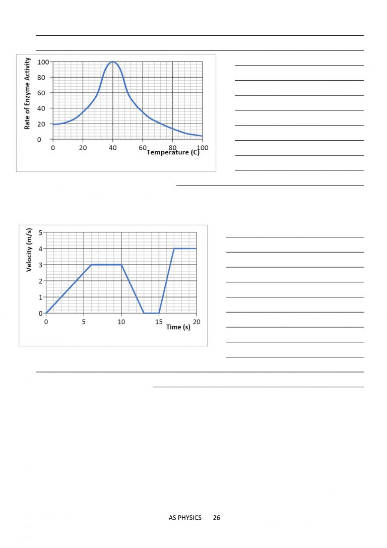Physics-AS-Transition-Booklet-page-027
