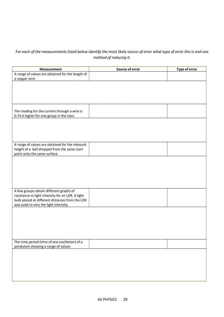 Physics-AS-Transition-Booklet-page-030