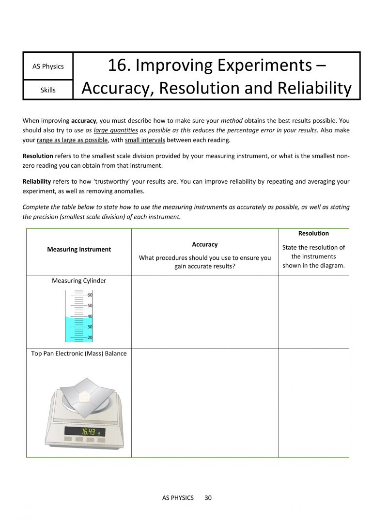 Physics-AS-Transition-Booklet-page-031