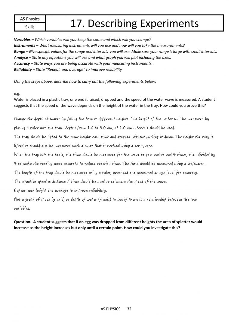 Physics-AS-Transition-Booklet-page-033